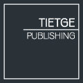 Logo_Tietge_Publishing