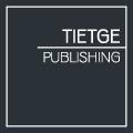 Logo_Tietge_Publishing